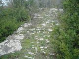 Arqueología en Huesca PGOU Caldearenas ARQUEOPLUS ©