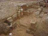 Arqueología Huesca ARQUEOPLUS ©